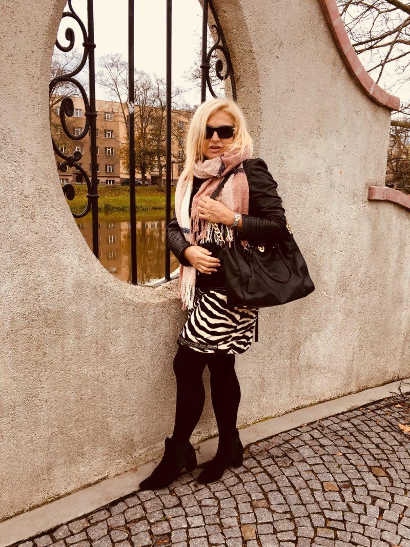 Must have doplněk – Dáša Vránová fashion blog d12aaeeb84